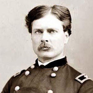 7th Cavalry leader James Forsyth was exonerated of his guilt in the Wounded Knee aftermath