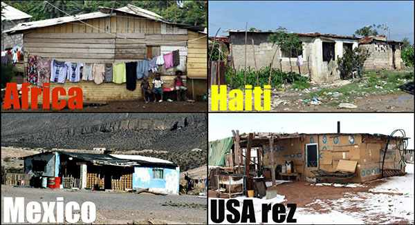 indian-reservations-force-many-to-live-in-nearly-subhuman-conditions