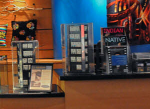 museum of american indian gift shop