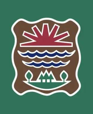 abenaki tribe symbol